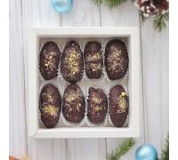 Марципановые конфеты ручной работы 15 гр